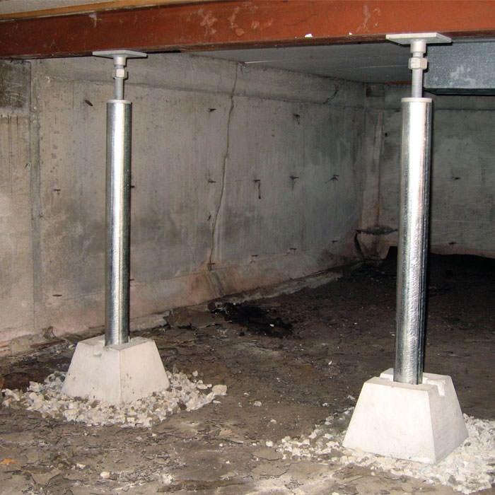 Repair Wood Damage In Ontario Repair And Replacement Of