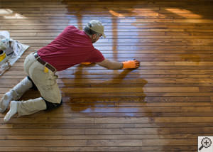 A Jarvis, Hagersville, Caledonia, Cayuga, Dunnville, Port Colburne, Thorold installation of hardwood flooring.