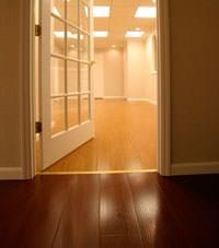 Basement Flooring Products In Ontario Basement Floor