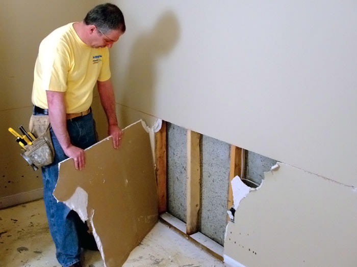 Drywall Repair Installed In Jarvis Hagersville Caledonia Cayuga Dunnville Port Colburne